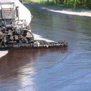 Bitumen 60 70 specification