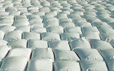 Iran Bitumen polybag Bituplast